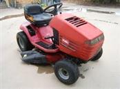 TORO Lawn Tractor 14-38XL